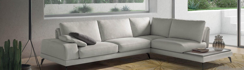 Home mobilia group divani cucine e camerette a palmanova for Divani mobilia