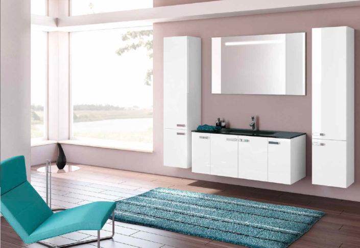 Puntotre mobilia group divani cucine e camerette a for Divani mobilia