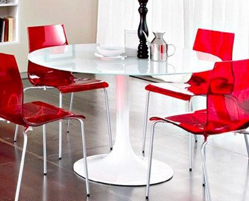 Domitalia gel b mobilia group divani cucine e for Mobilia buttrio