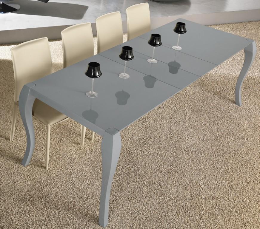 Stones shining mobilia group divani cucine e for Mobilia buttrio