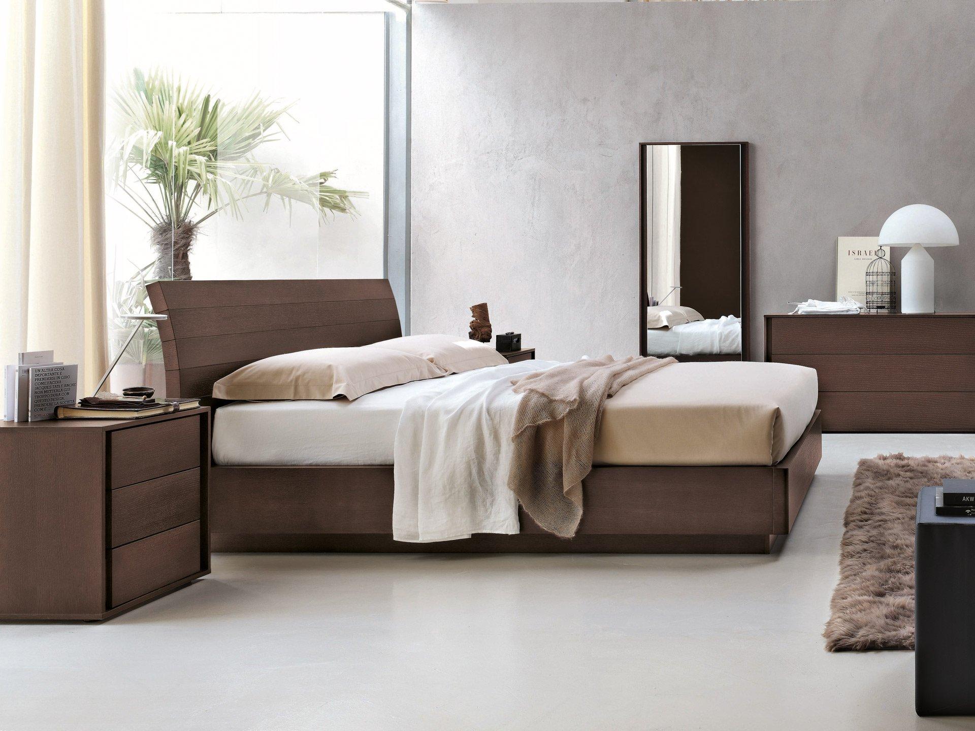 Tomasella vip mobilia group divani cucine e for Mobilia cucine