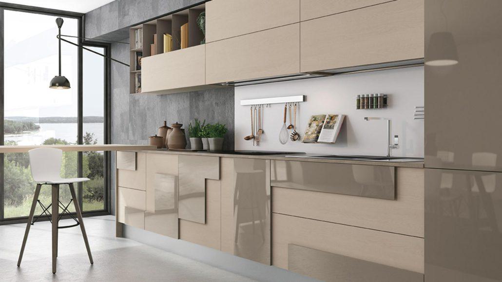 Lube creativa mobilia group divani cucine e for Programma per cucine