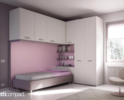 Moretti compact kp208 mobilia group divani cucine e for Mobilia buttrio