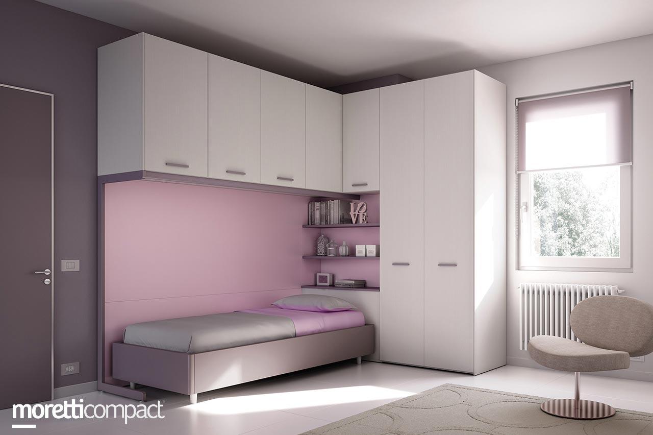 moretti compact kp208 mobilia group divani cucine e
