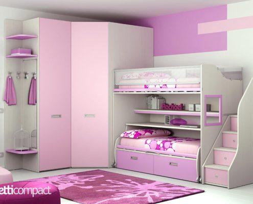 Moretti compact ks103 mobilia group divani cucine e for Mobilia spazio