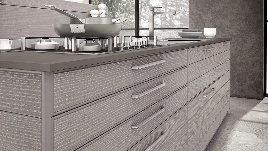 Lube - Adele Project - Mobilia Group - divani, cucine e camerette a ...