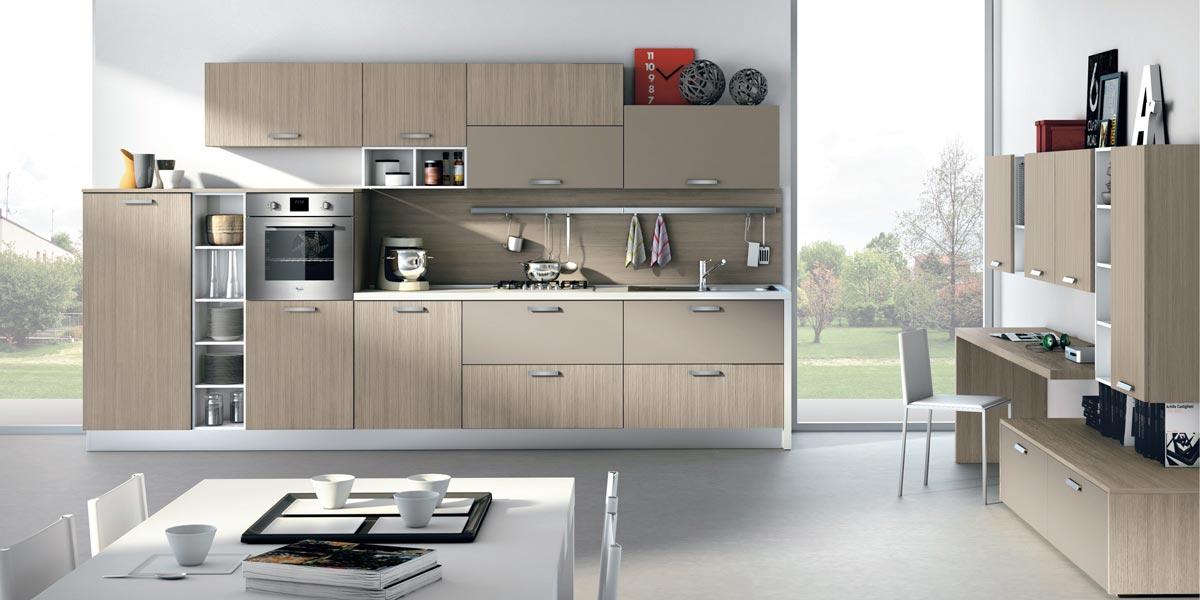 cucine creo mobilia group divani cucine e camerette a