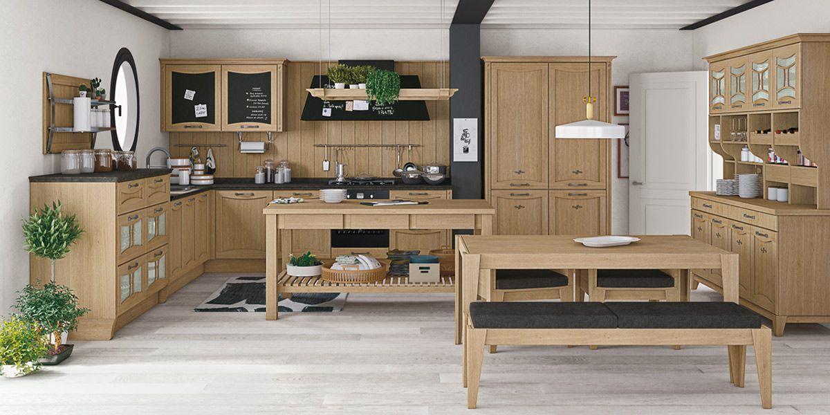 Creo aurea mobilia group divani cucine e camerette for Mobilia spazio