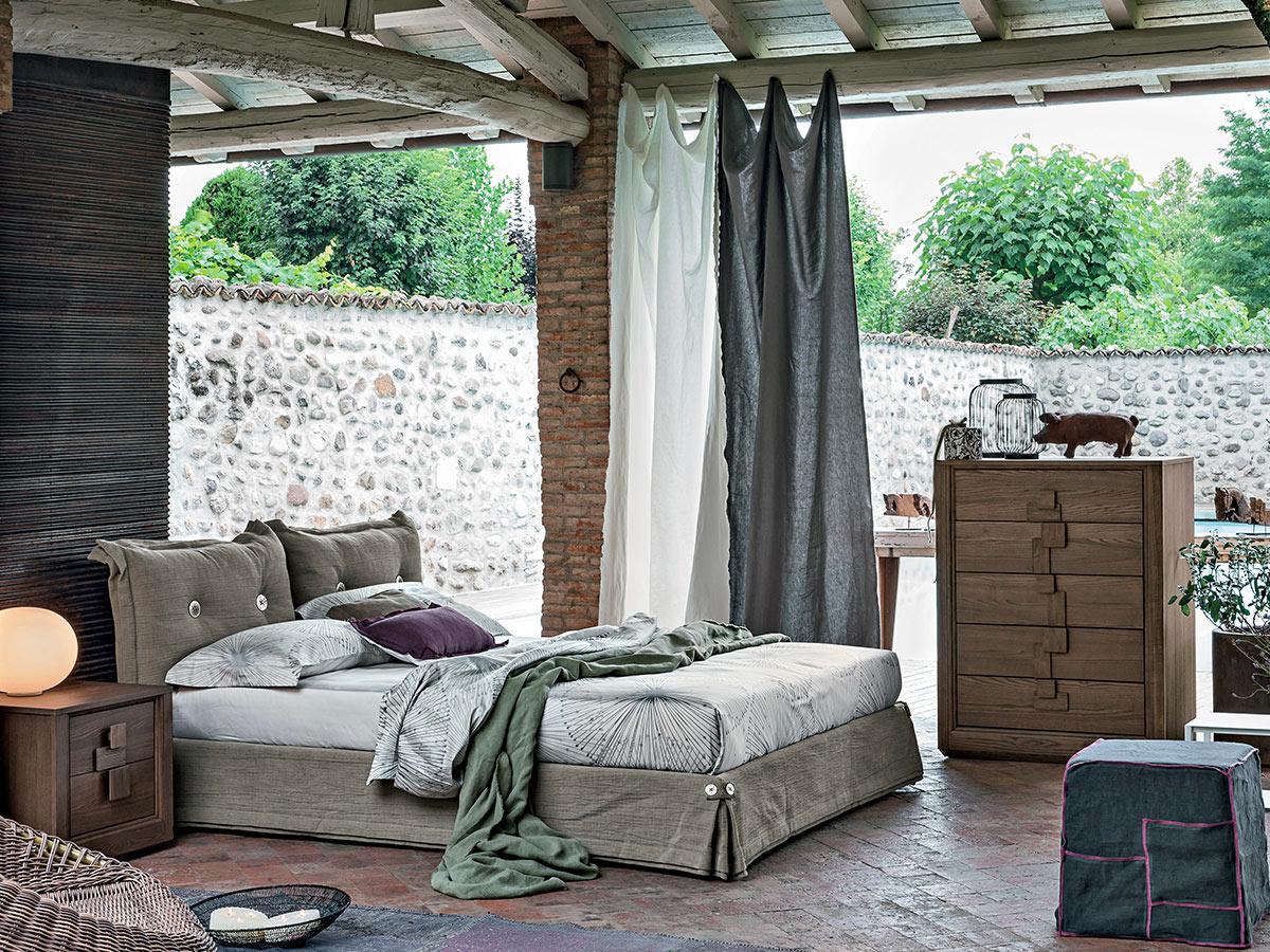mobili palmanova - 28 images - lube mobilia divani cucine e ...