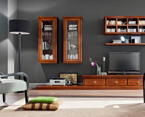 Le fablier composizione 1 mobilia group divani for Mobilia buttrio