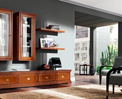 Le fablier composizione 2 mobilia group divani for Mobilia buttrio