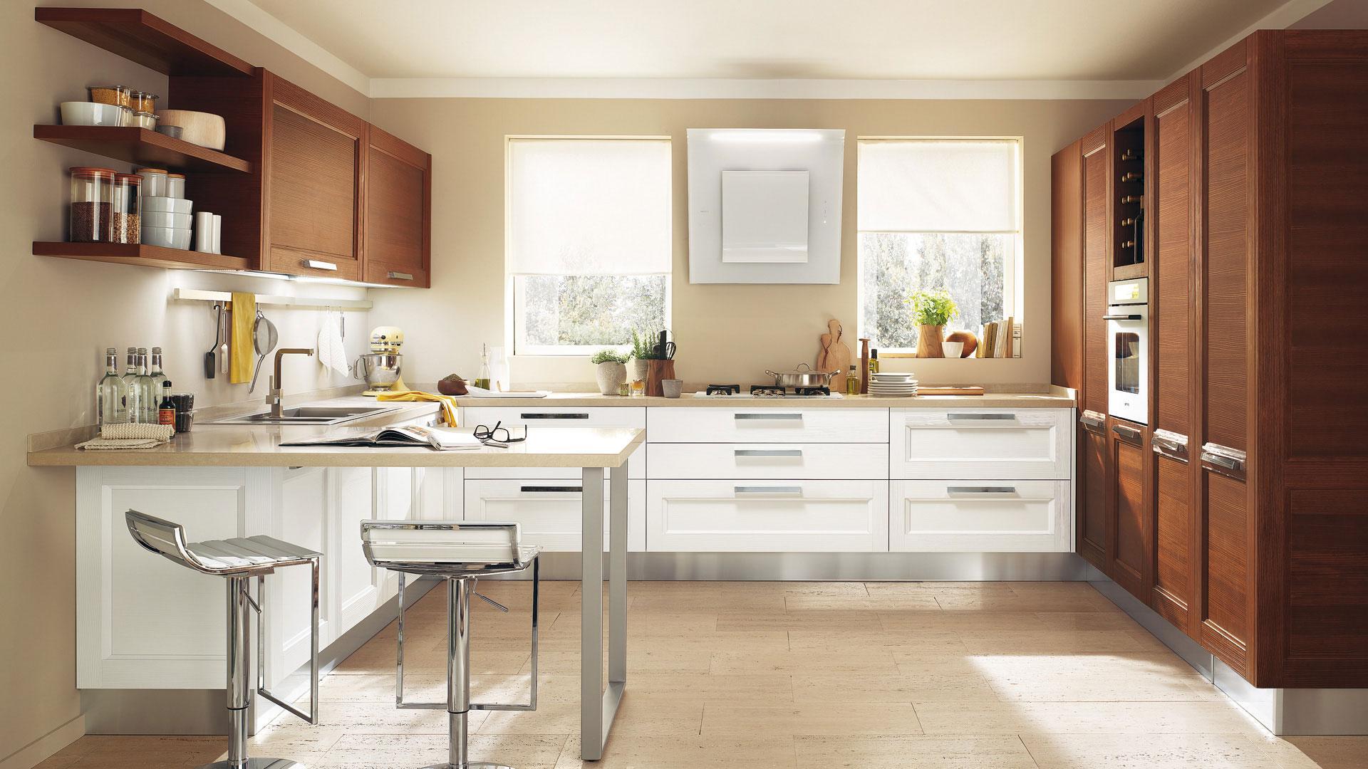 Lube georgia mobilia group divani cucine e for Mobilia arredamenti camerette