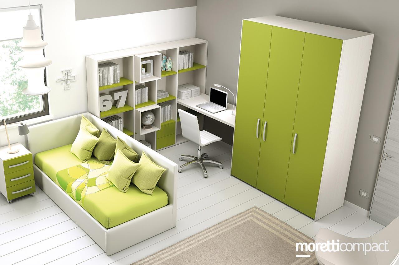 Moretti compact kc113 mobilia group divani cucine e for Mobilia buttrio