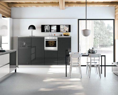 Creo nita mobilia group divani cucine e camerette a for Mobilia buttrio
