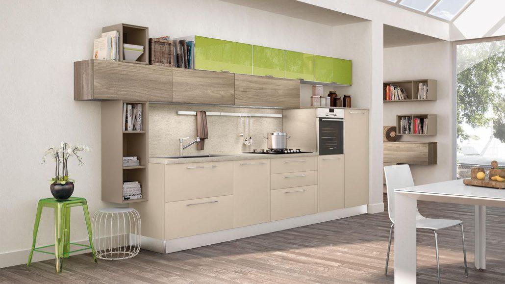 Lube noemi mobilia group divani cucine e camerette for Divani mobilia