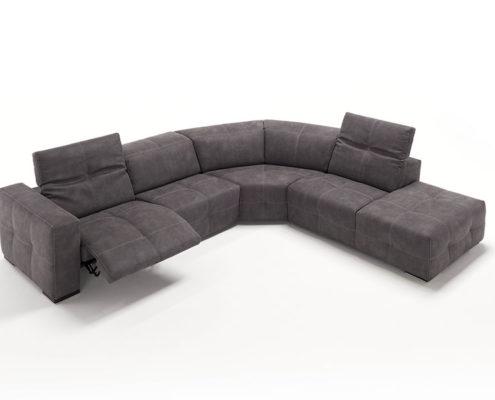 Egoitaliano sauvanne mobilia group divani cucine e for Mobilia divani