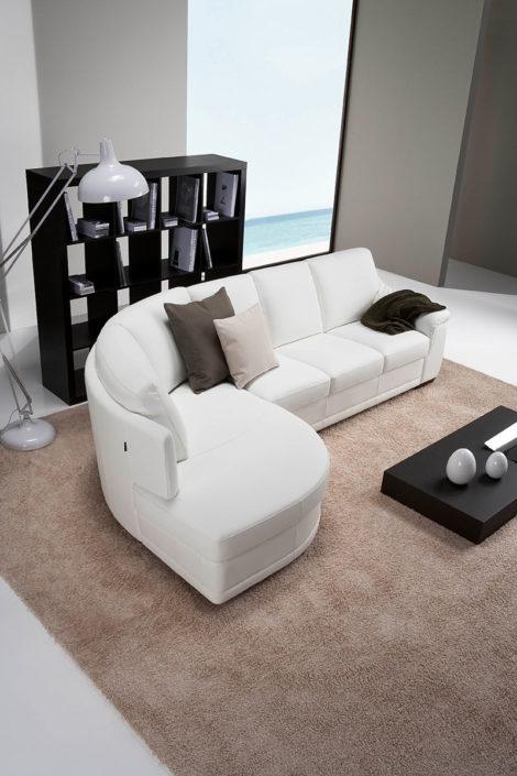 divani mobilia group divani cucine e camerette a