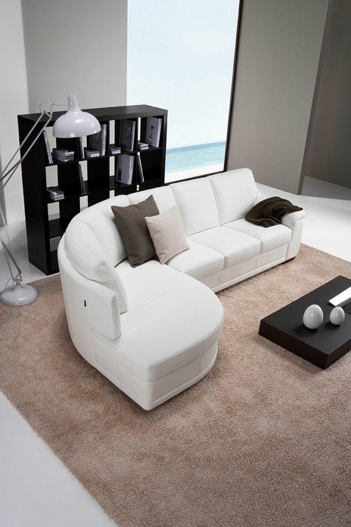 egoitaliano simona mobilia group divani cucine e