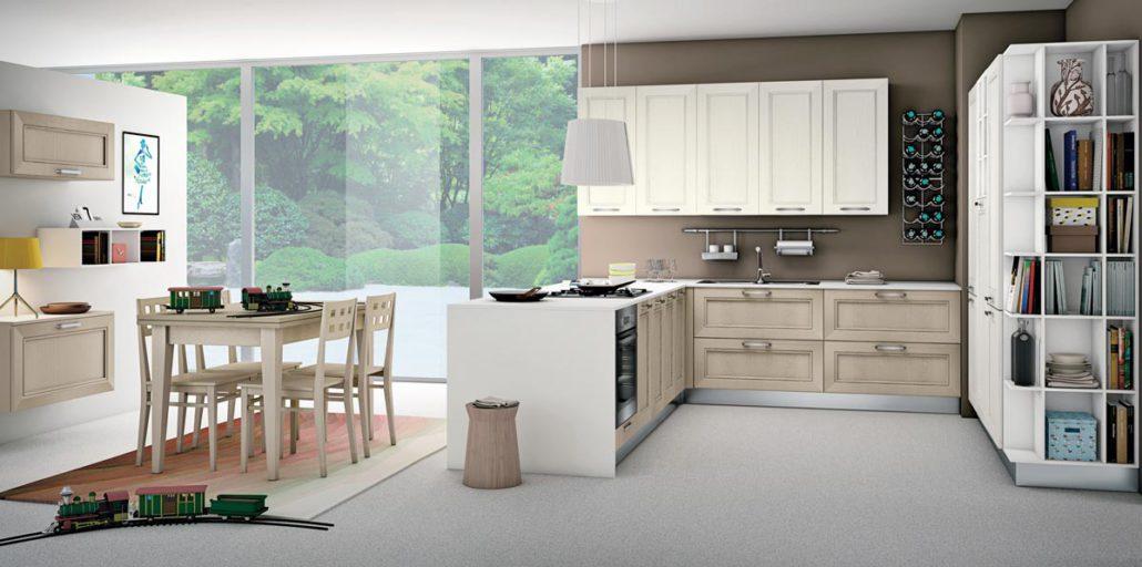 Creo taimi mobilia group divani cucine e camerette for Mobilia italia