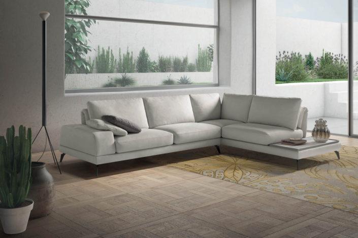 Divani mobilia group divani cucine e camerette a for Mobilia arredamenti camerette