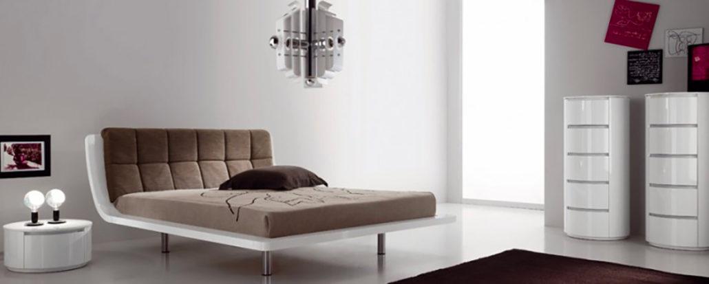 Mercantini alma 01 mobilia group divani cucine e for Mobilia cucine