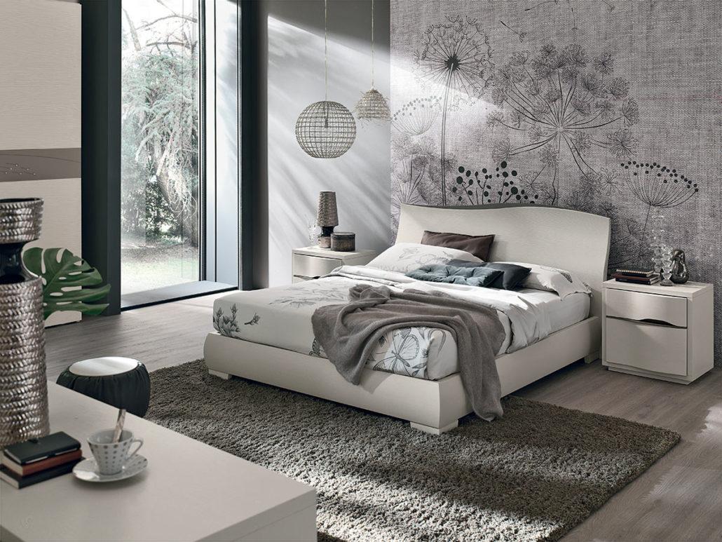 Tomasella venere mobilia group divani cucine e for Mobilia trieste