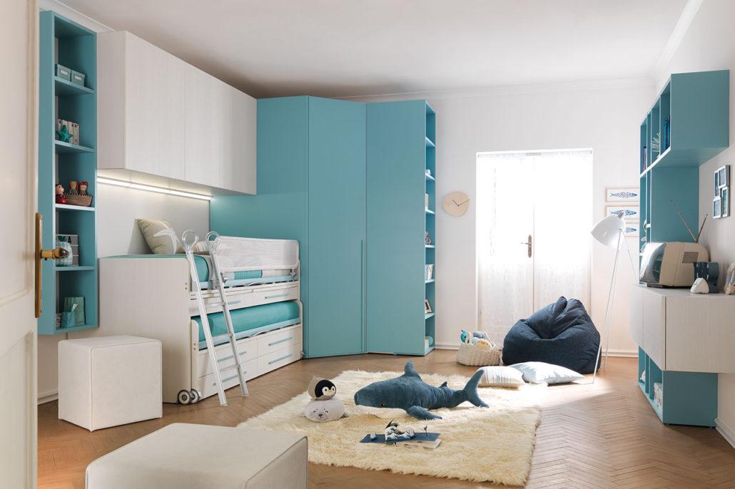 Moretti compact kc410 mobilia group divani cucine e for Mobilia cucine